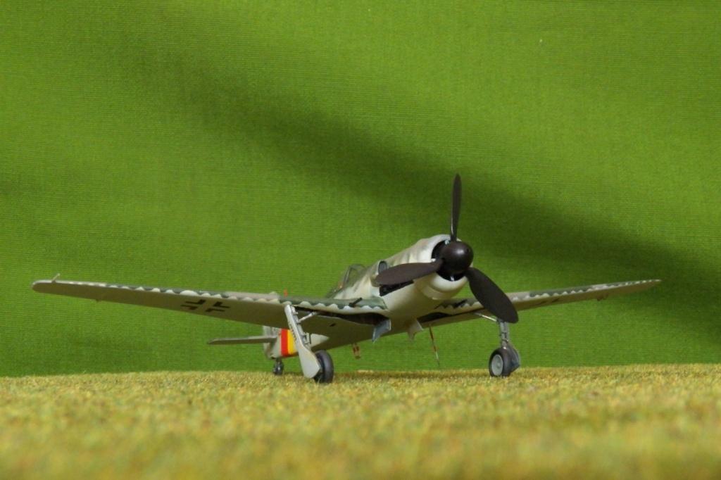 [Dragon] Focke Wulf Ta 152 H-1 100_1330