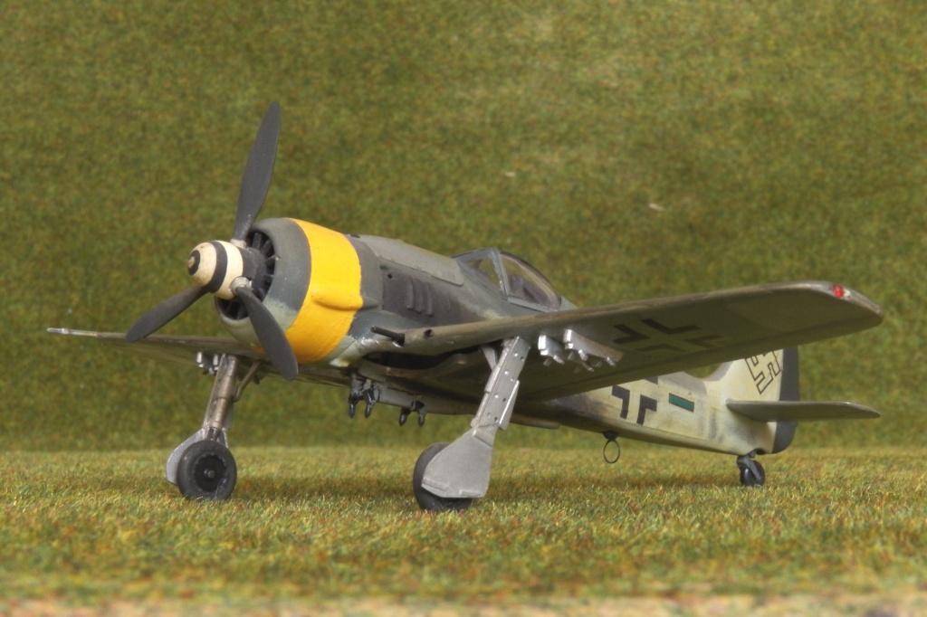 [Airfix] Focke Wulf Fw 190 F-8, 1978 100_1532