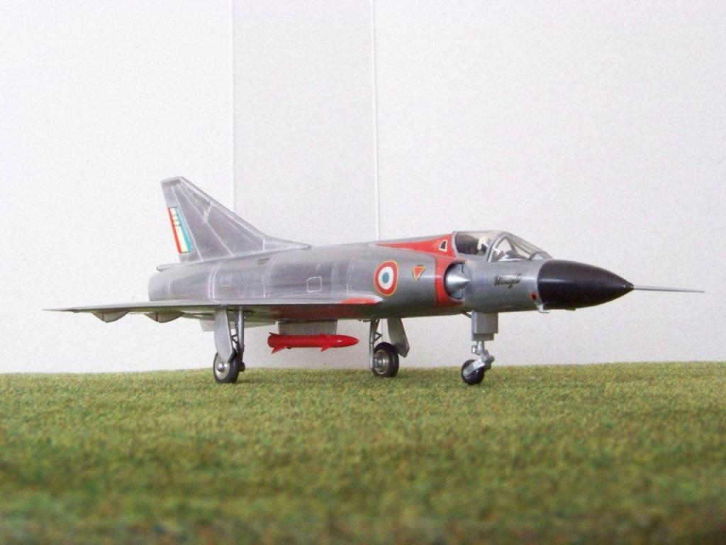 Dassault Mirage III A 100_5710