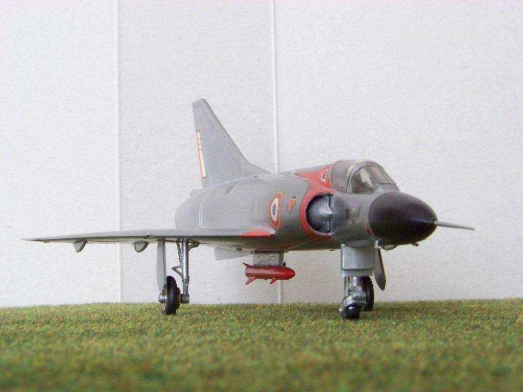 Dassault Mirage III A 100_5711