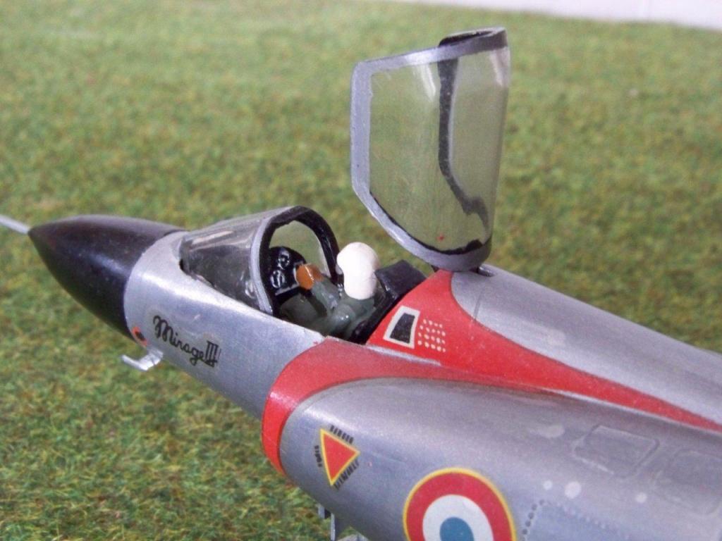 Dassault Mirage III A 100_5810