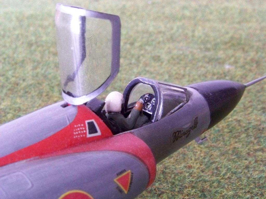 Dassault Mirage III A 100_5811
