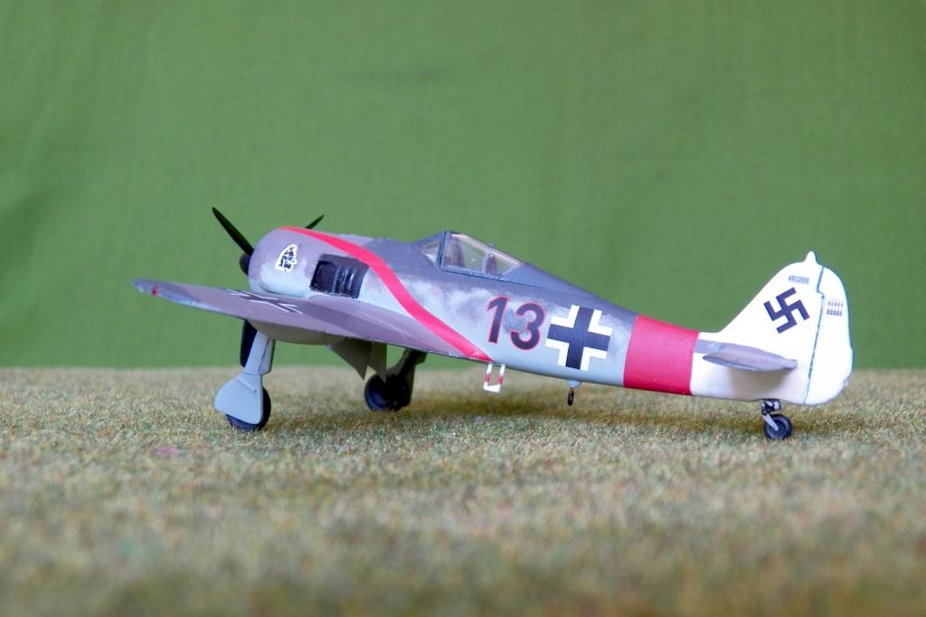 [Frog modifié] Focke Wulf Fw 190 A-5/U12, 1955/1961 Focke_47