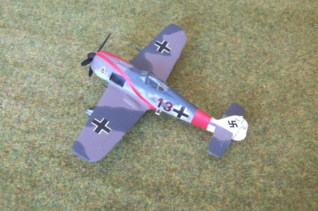 [Frog modifié] Focke Wulf Fw 190 A-5/U12, 1955/1961 Focke_48