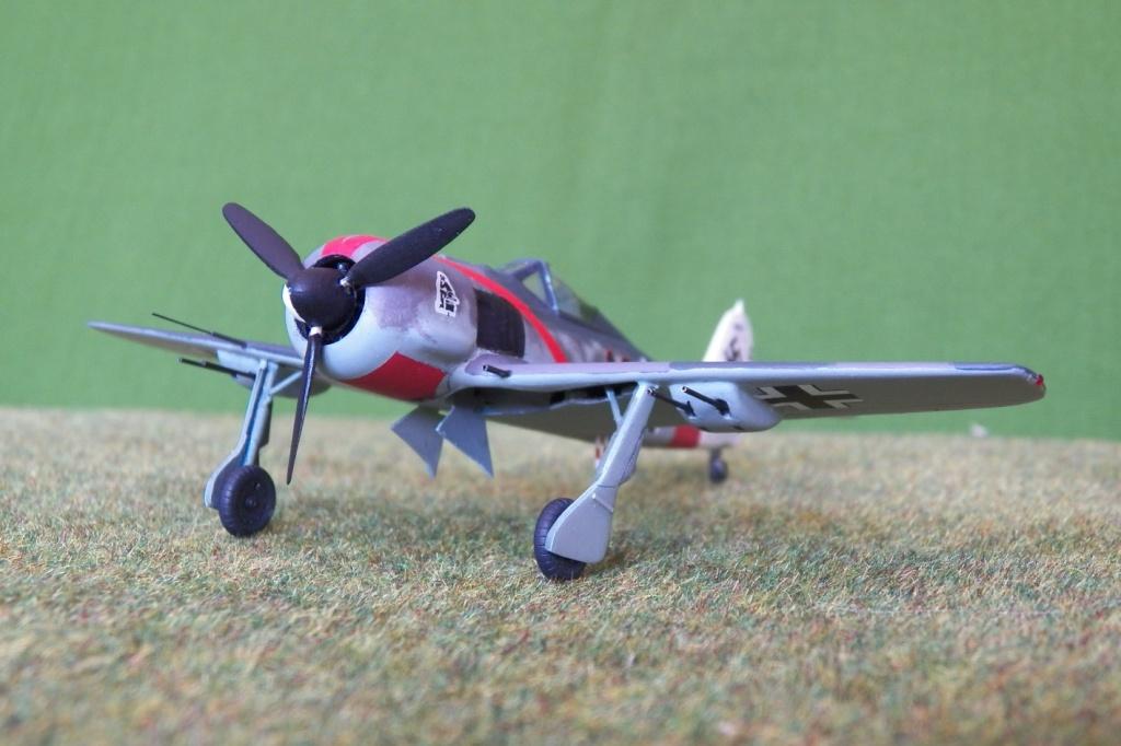 [Frog modifié] Focke Wulf Fw 190 A-5/U12, 1955/1961 Focke_50