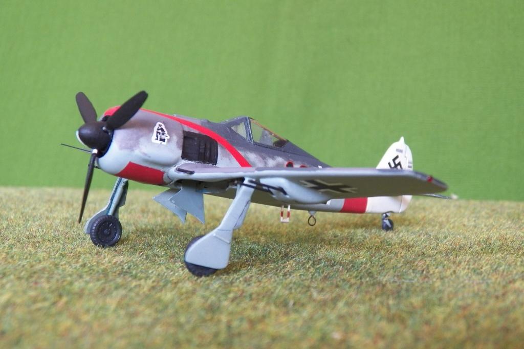 [Frog modifié] Focke Wulf Fw 190 A-5/U12, 1955/1961 Focke_51