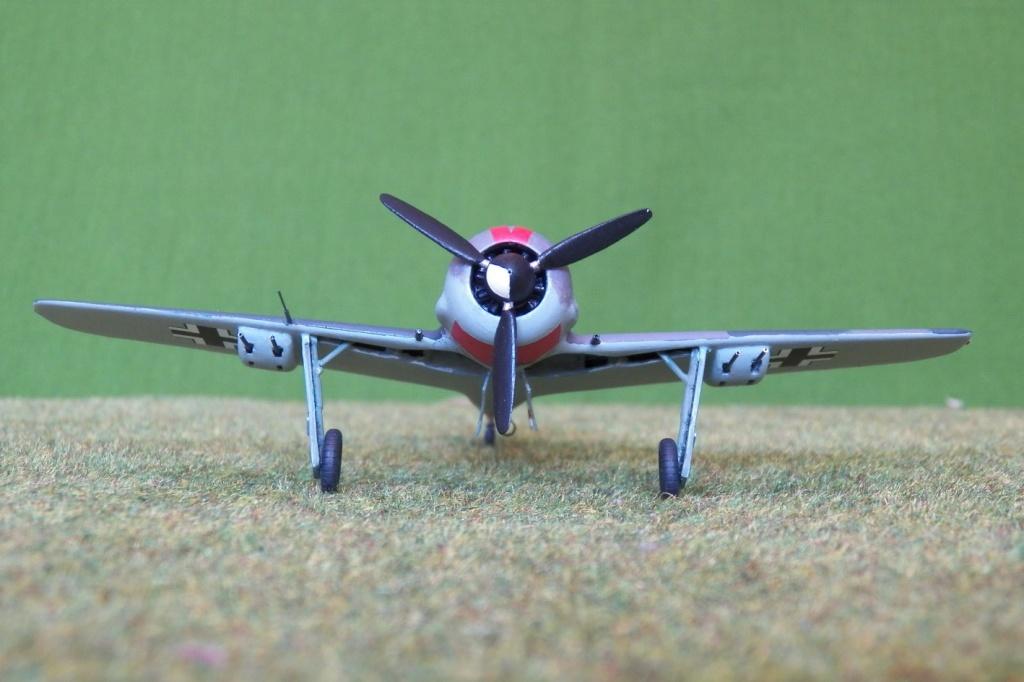 [Frog modifié] Focke Wulf Fw 190 A-5/U12, 1955/1961 Focke_52