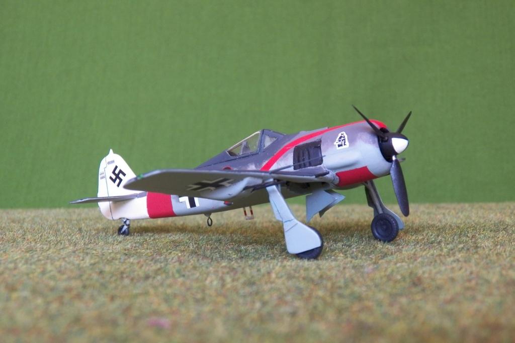 [Frog modifié] Focke Wulf Fw 190 A-5/U12, 1955/1961 Focke_53