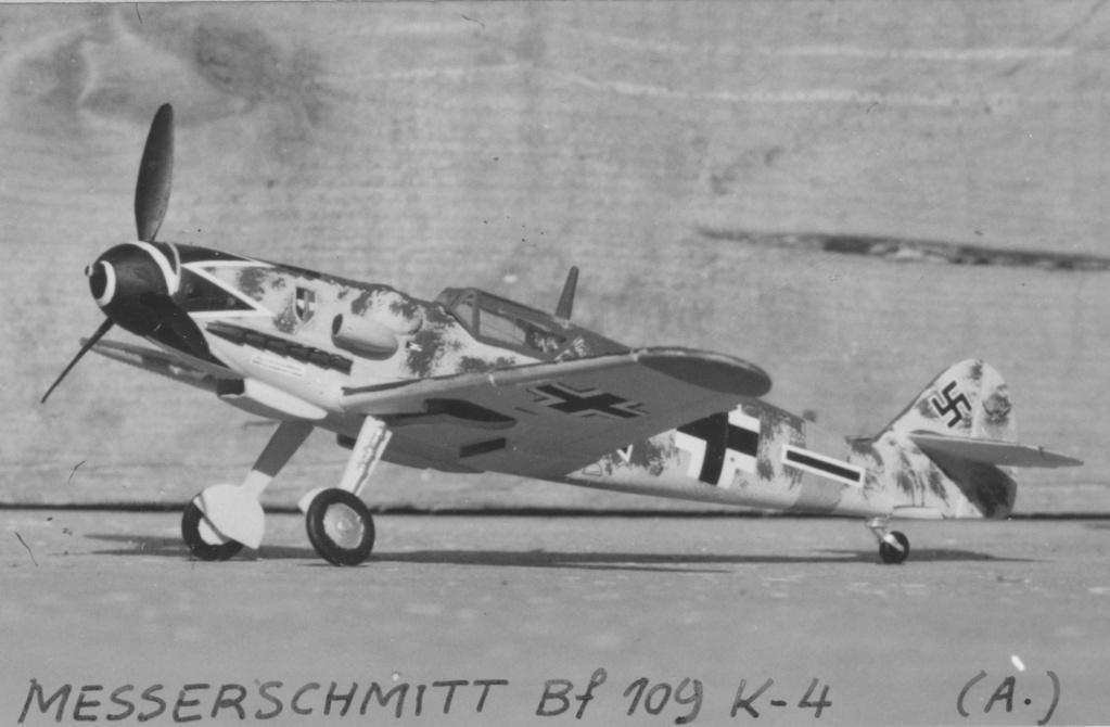 Bf 109 Frog (F) VS Jo-Han (F/G) Img_0370