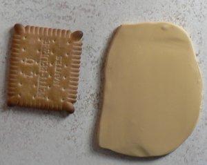 Biscuits en pâte fimo Tuto_f10