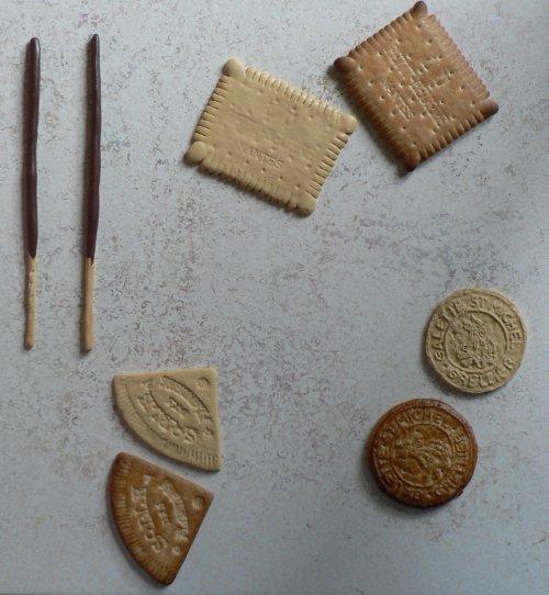 Biscuits en pâte fimo Tuto_f13