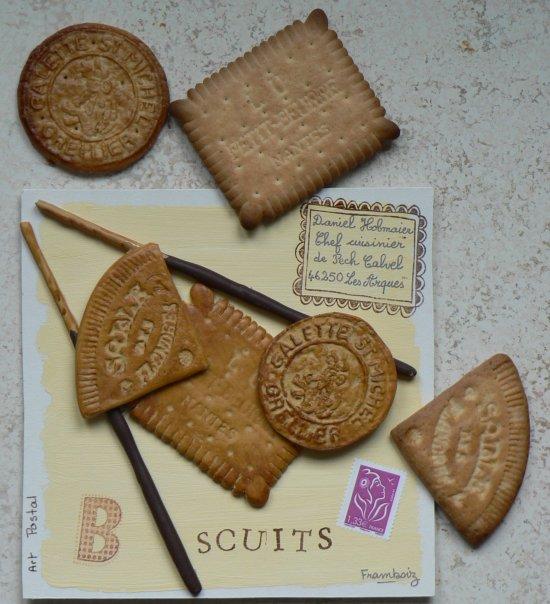 Biscuits en pâte fimo Tuto_f15