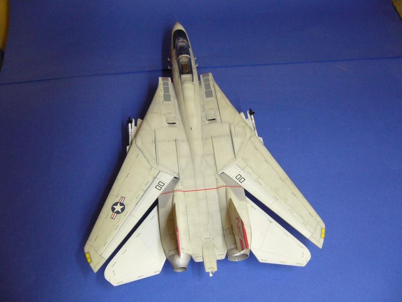 La vitrine de French Air Kit, les avions aux couleurs étrangères P1020341