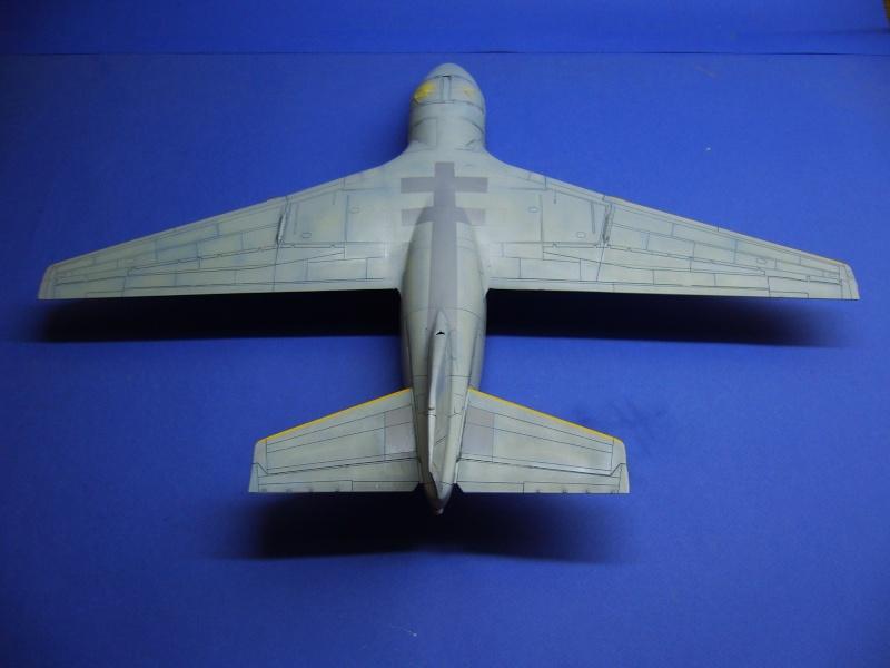 Italeri S3-B Viking 1/48ème P1020420