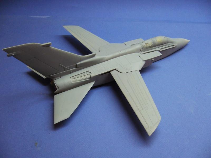 Panavia Tornado IDS, Marineflieger Italeri 1/48 P1020756