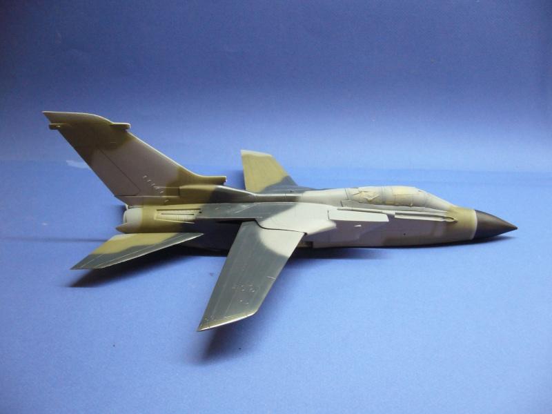 Panavia Tornado IDS, Marineflieger Italeri 1/48 P1020814