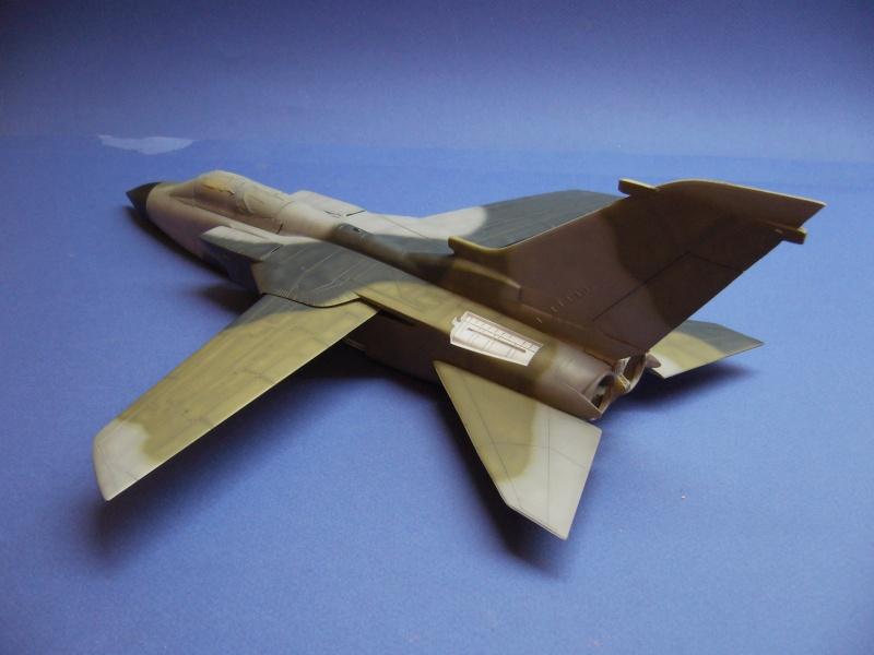 Panavia Tornado IDS, Marineflieger Italeri 1/48 P1020818