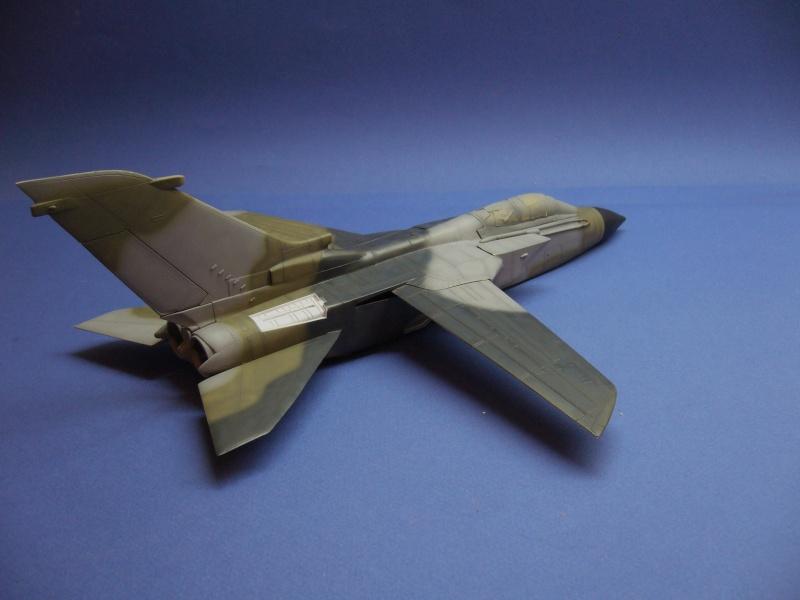 Panavia Tornado IDS, Marineflieger Italeri 1/48 P1020821
