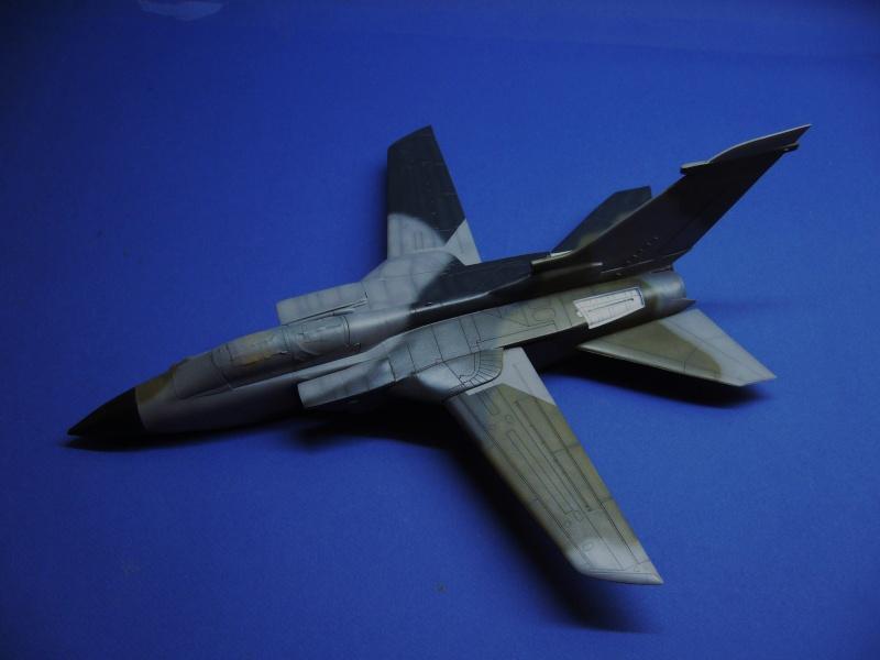 Panavia Tornado IDS, Marineflieger Italeri 1/48 P1020822