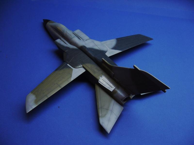 Panavia Tornado IDS, Marineflieger Italeri 1/48 P1020823