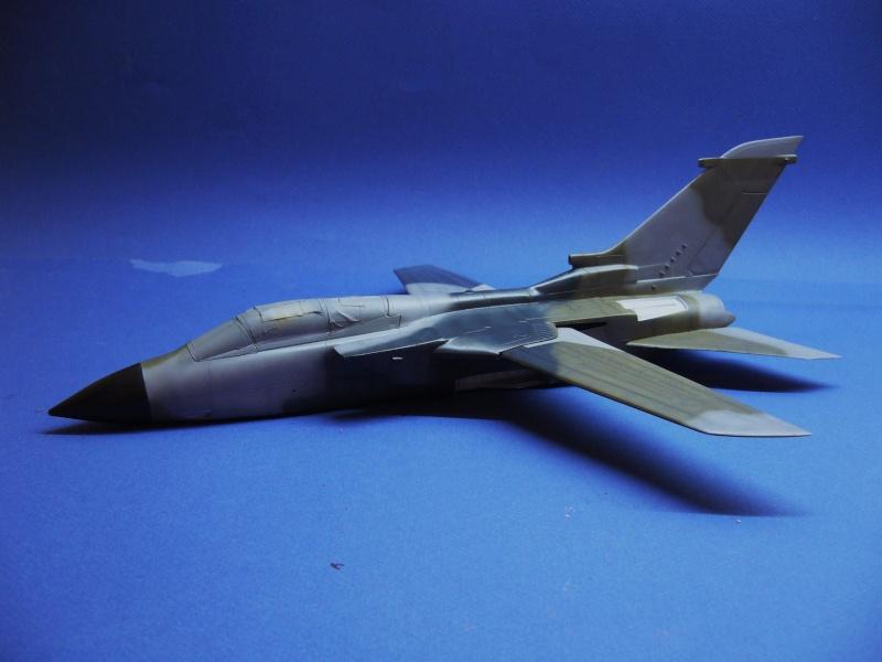 Panavia Tornado IDS, Marineflieger Italeri 1/48 P1020826