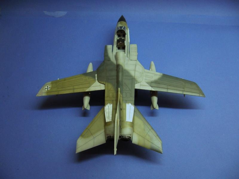 Panavia Tornado IDS, Marineflieger Italeri 1/48 P1020914