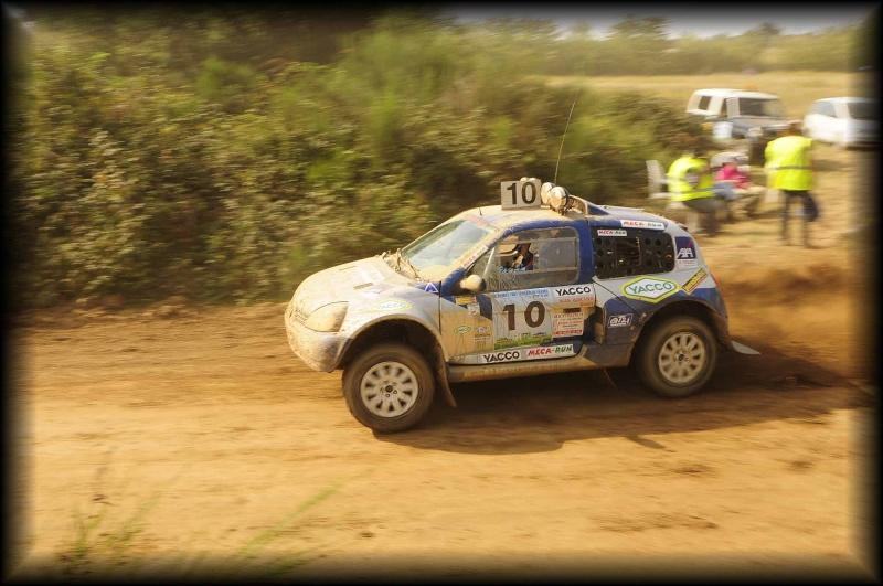 Photos du Proto CLIO  N°10  24_heu33