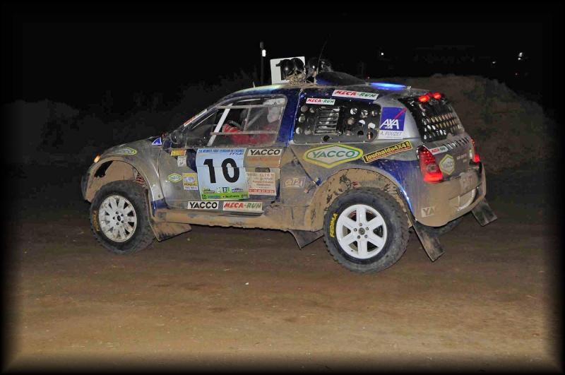 Photos du Proto CLIO  N°10  24_heu35