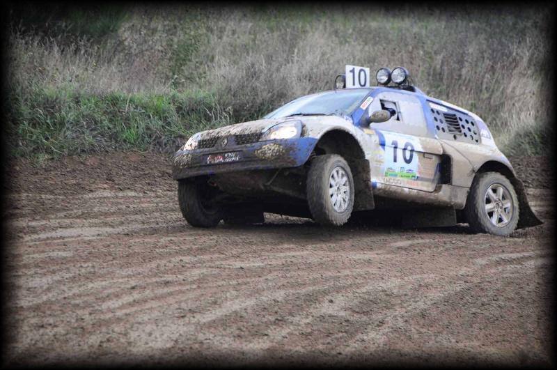Photos du Proto CLIO  N°10  24_heu36