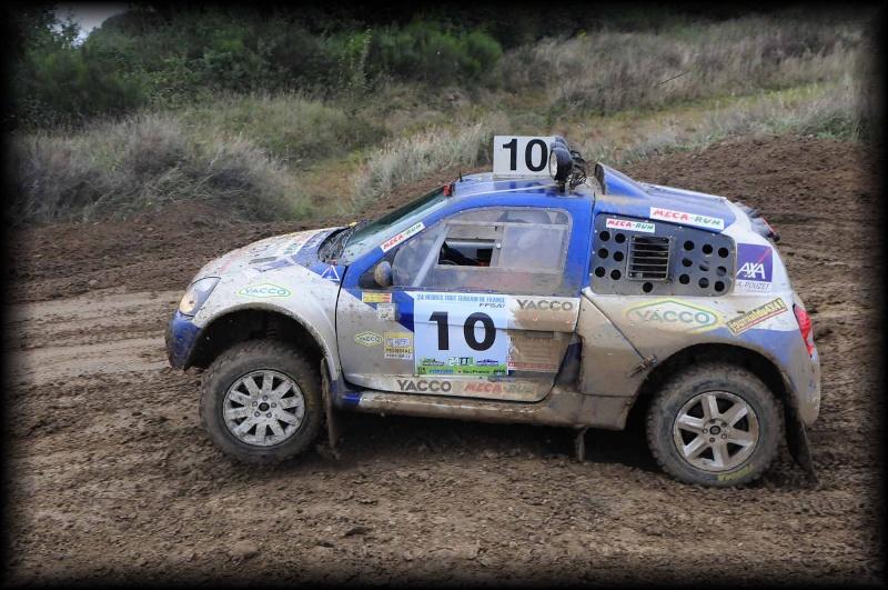 Photos du Proto CLIO  N°10  24_heu37