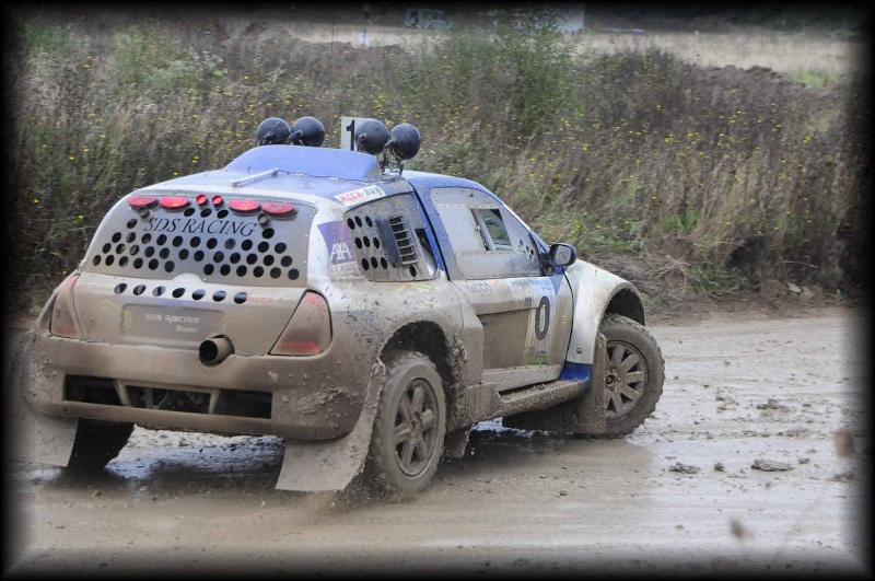Photos du Proto CLIO  N°10  24_heu38