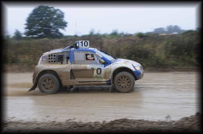 Photos du Proto CLIO  N°10  24_heu39