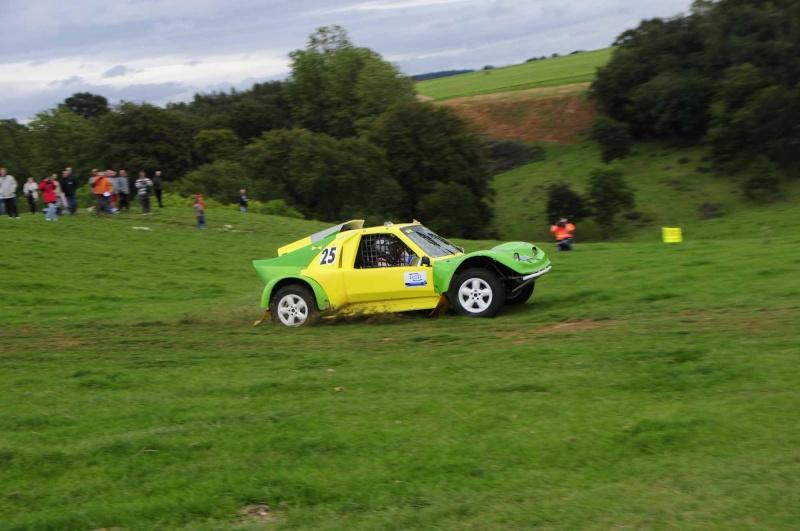 buggy - Recherche photos et vidéo du buggy vert et jaune n°25.  Chasse46