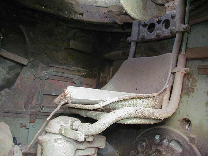 Pz.Kpfw I Ausf.F 004g10