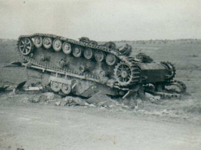 Sturmgeschütz IV 005il10