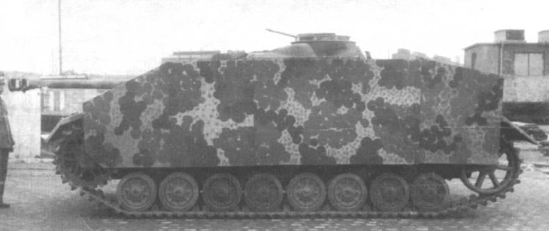 Sturmgeschütz IV 007pwt10
