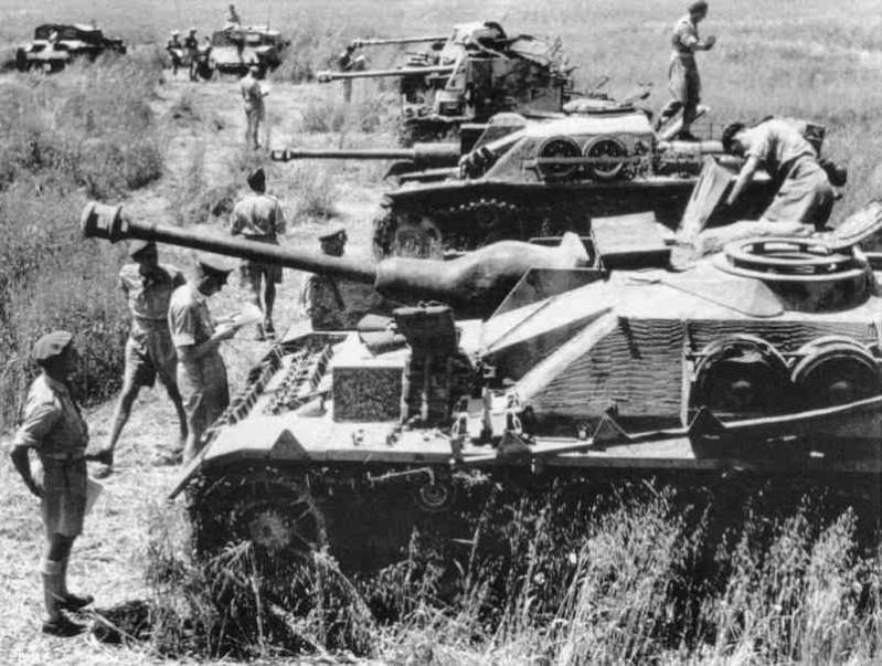 Sturmgeschütz IV 010dw10