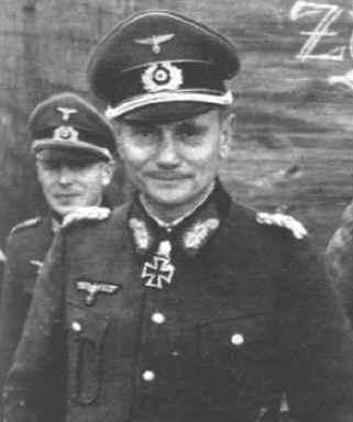 Hermann Balck 0118010
