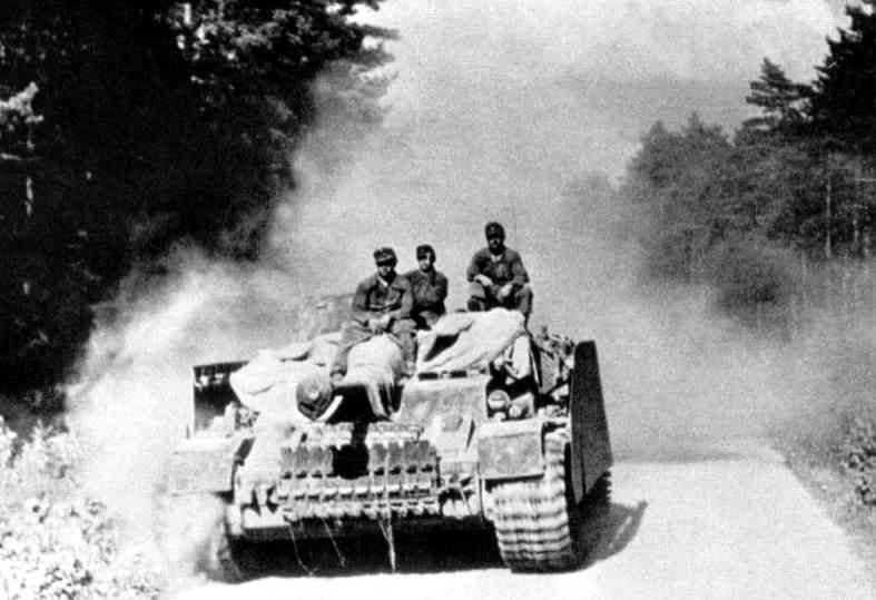 Sturmgeschütz IV 011bps10