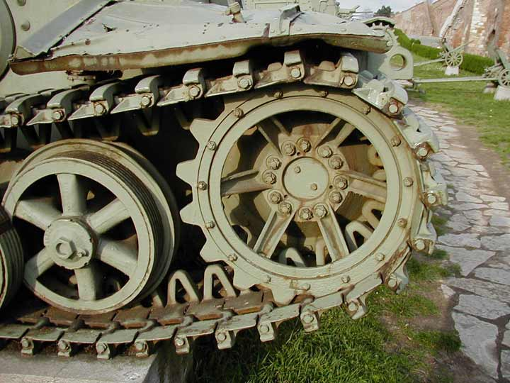 Pz.Kpfw I Ausf.F 017g10