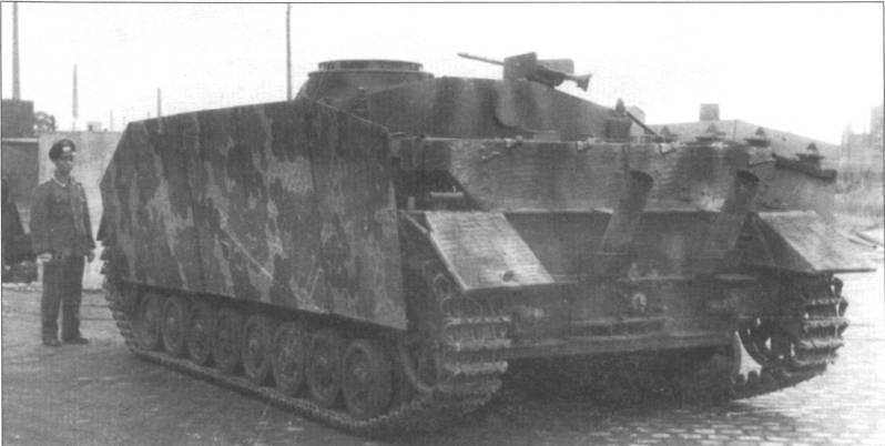 Sturmgeschütz IV 018ls10