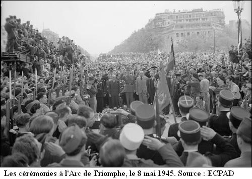 Les Actes de capitulation du Troisième Reich 0310
