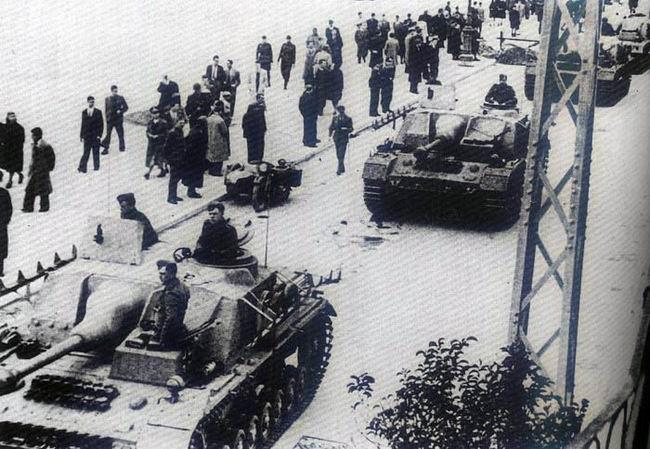 Sturmgeschütz IV 039gy10