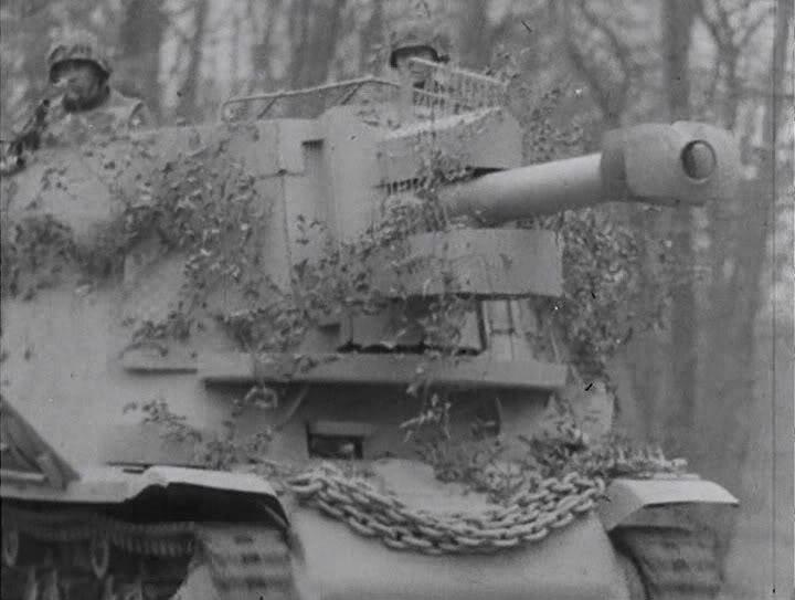 21e Panzerdivision 1012
