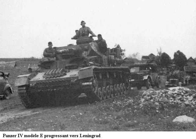 Le Siege de Lenningrad 10200610