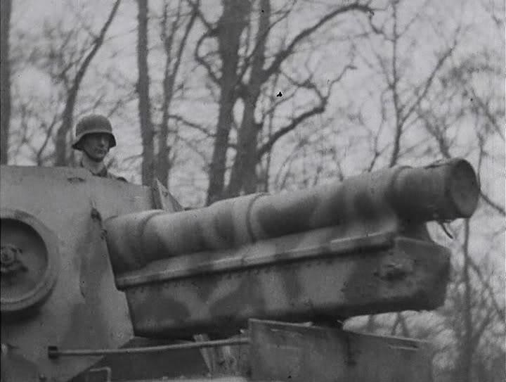 21e Panzerdivision 1110