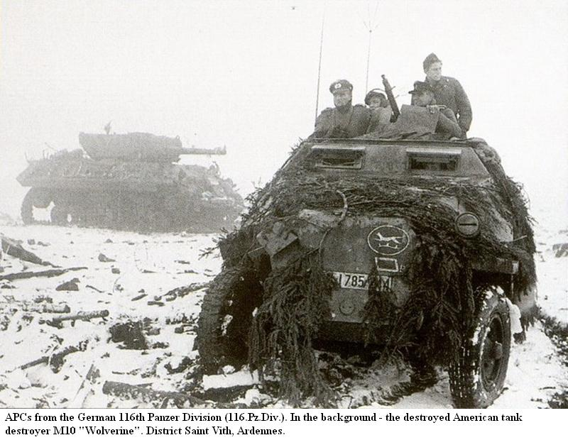 116 Panzer Division 116th_10