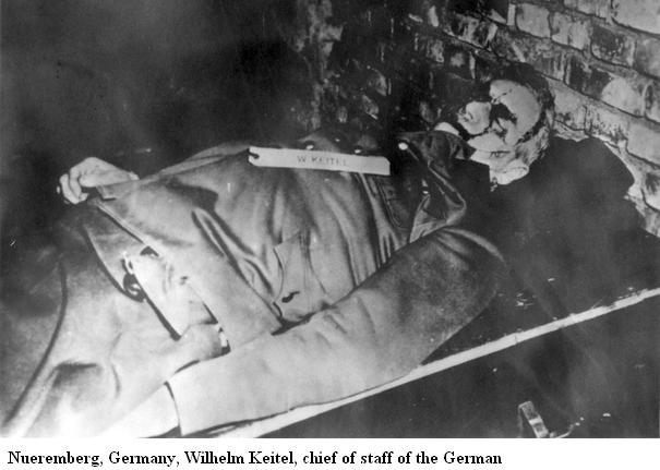 Wilhelm Keitel 12021310