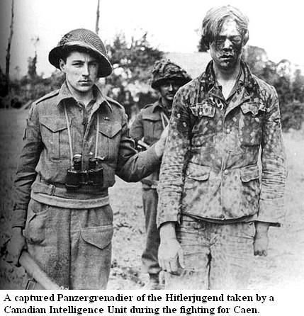 La Bataille de Normandie !!!! 12sshj10