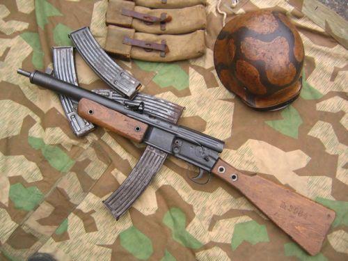 volkssturmgewehr -  VGI-1.5 13556310